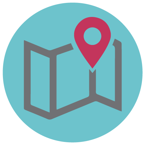 Location - 9 Things to Consider When Evaluating a Job Offer