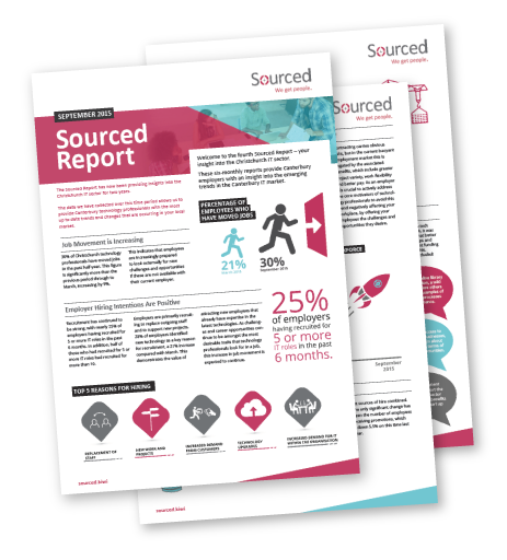 https://sourced.kiwi/Report/sourced-it-and-technology-report-september-2015