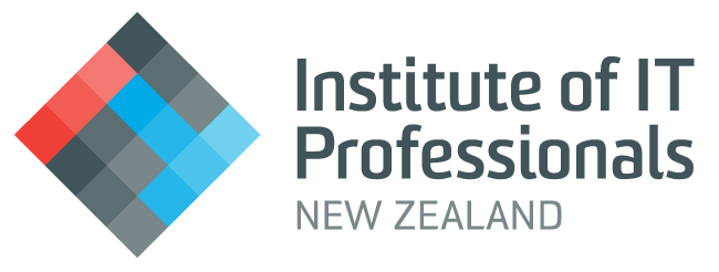 Institute of IT Professionals New Zealand | Sourced - Christchurch IT Recruitment